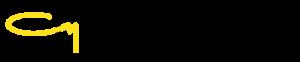 Logotipo COSTA & NASCIMENTO