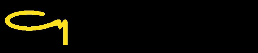 logotipo - Costa & Nascimento
